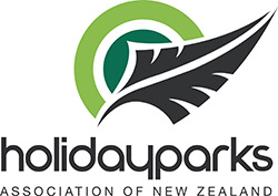 HPANZ Holiday Parks Association of New Zealand